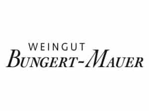 Bungert Mauer Ockenheim