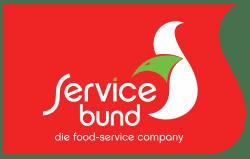 Servicebund Mettler